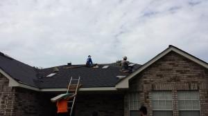 allegiance roofing
