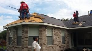 allegiance roofing2