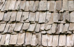 roof leaking cypress 2