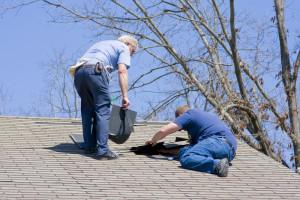 roof leaking houston 3