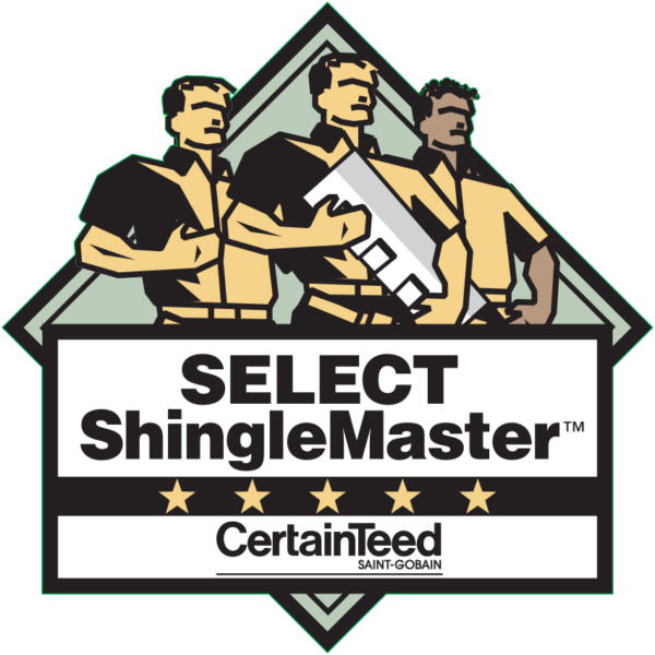 certainteed select shinglemaster logo 600x600 1